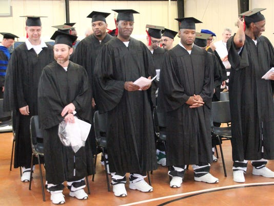 636632204412742008-Faith-Based-Initiative-Graduates-at-Parchman.JPG