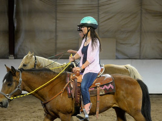horse riding therapy-a.jpg