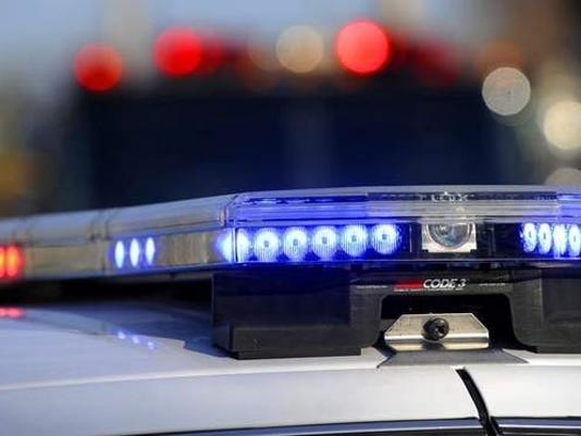 police lights 3.jpg