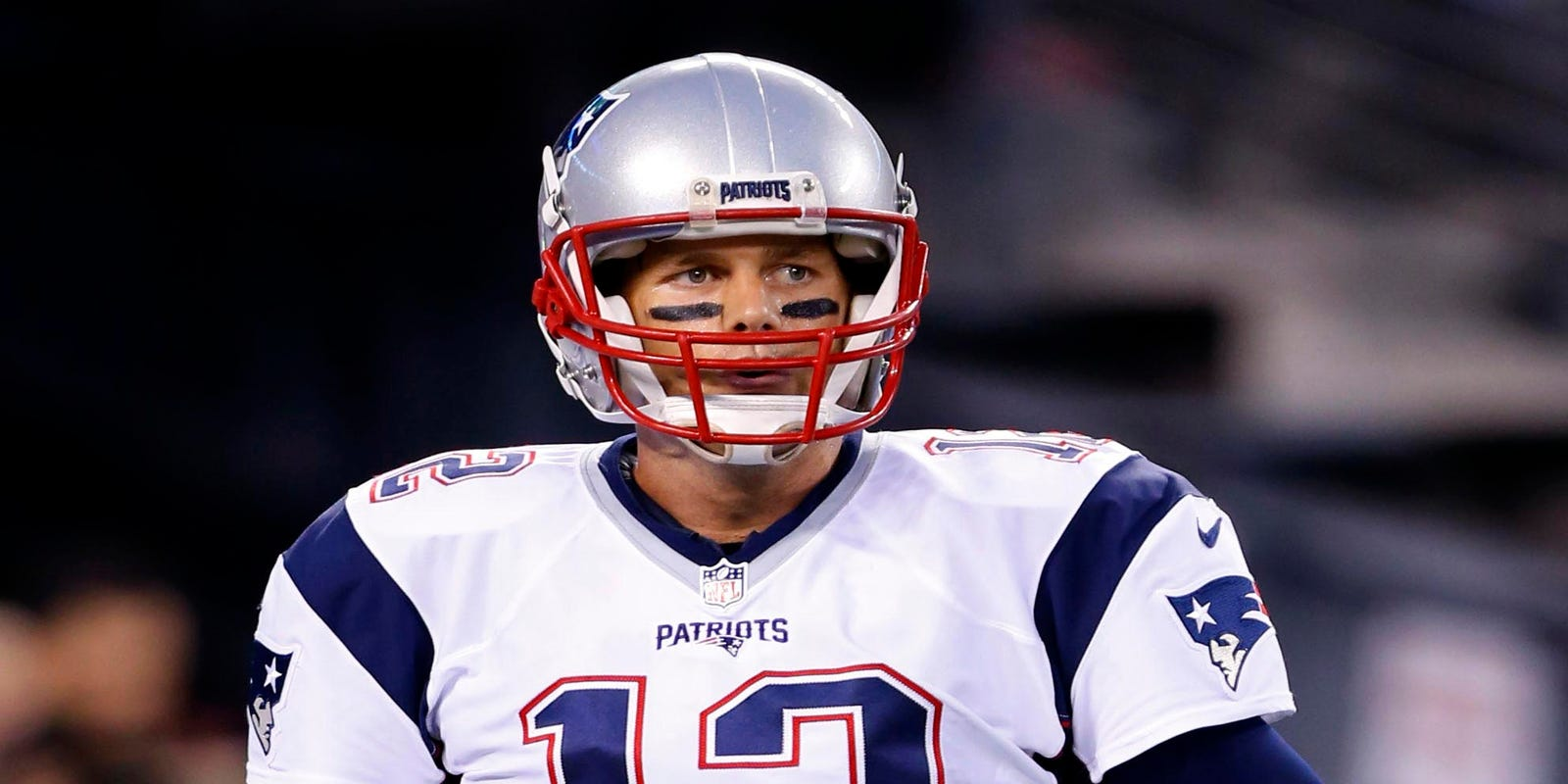 Tom Brady, Cam Newton are among new owners of UFC