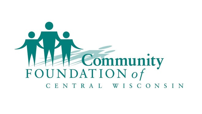 Community Foundation of Central Wisconsin