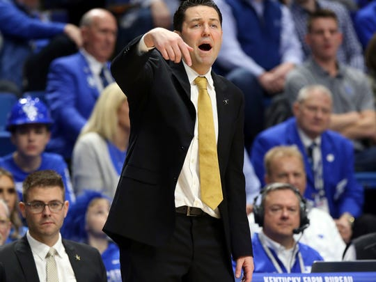 Vanderbilt_Kentucky_Basketball_62189.jpg