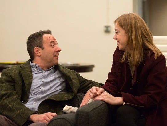 This fall, Arizona Theatre Company brings audiences