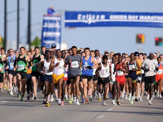 ES_Cellcom Green Bay Marathon_METRO