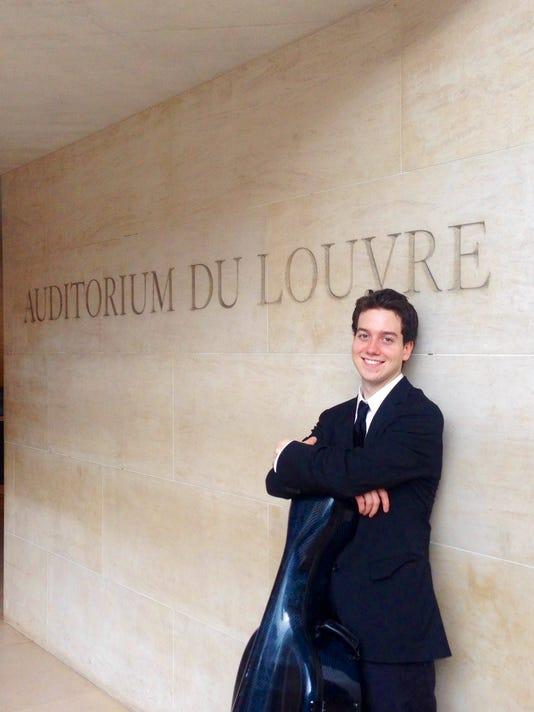 Louvre Auditorium.jpg