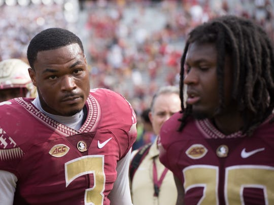 With a 2-4 overall record, Florida State is off to its worst 6-game start since 2009.