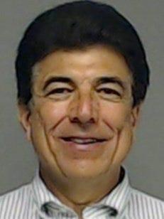 Ray Zapata