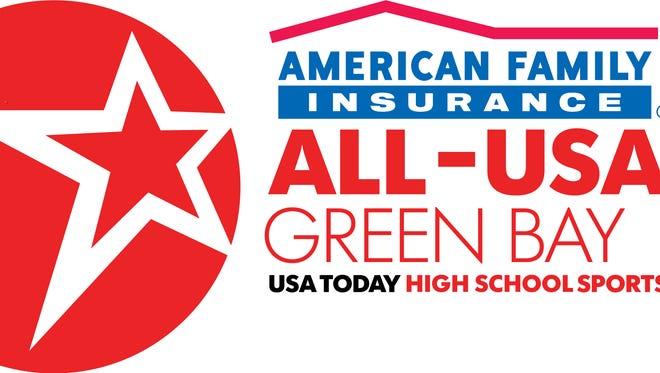 ALL-USA Green Bay