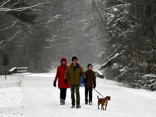 Parkway-snow.jpg