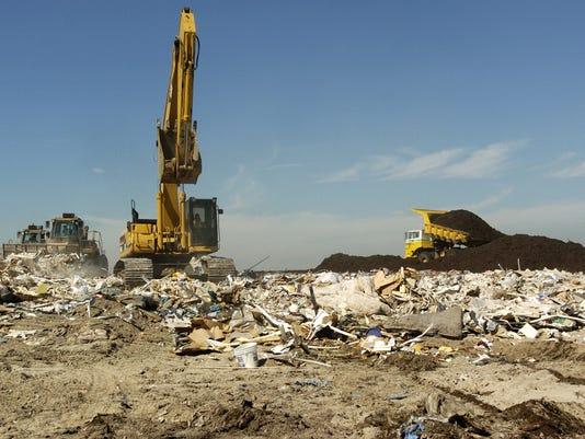 landfill1.jpg
