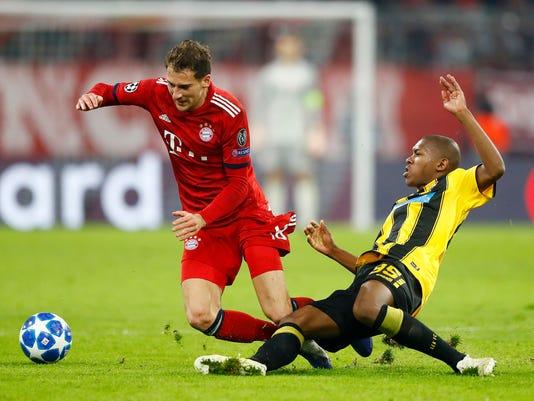 Germany_Soccer_Champions_League_98578.jpg