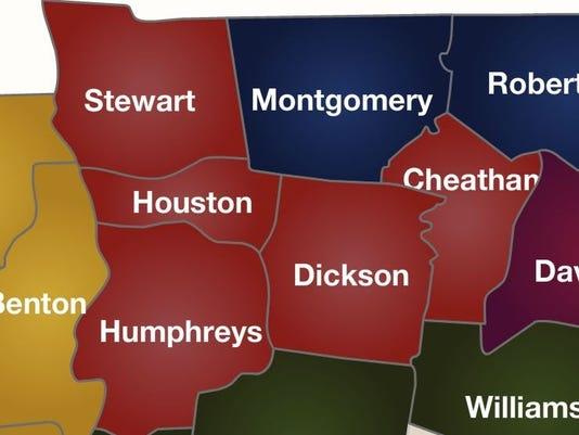 636583726558308667-23rd-Judicial-map.JPG