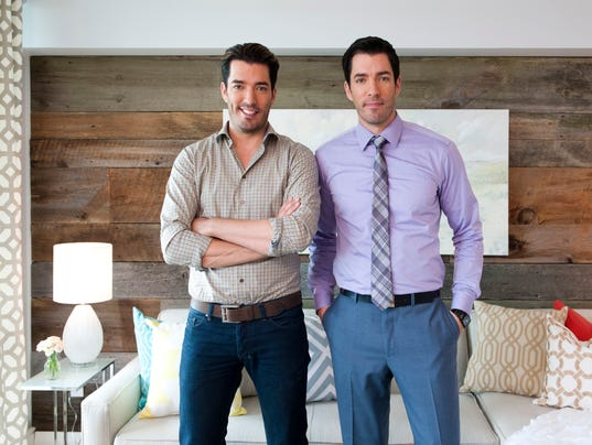 39 property brothers 39 hgtv casting call for new york n j Who are the property brothers