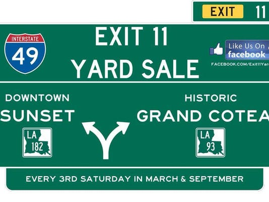 exit 11 yard sale.jpg