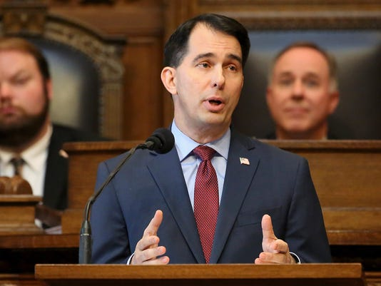 636274452981722276-AP-Wisconsin-Budget-Walker.jpg
