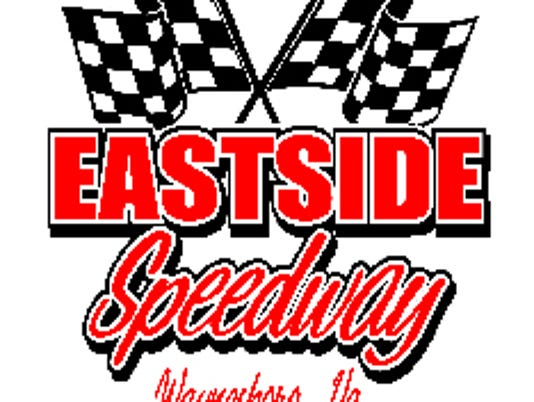 Eastside logo.jpg