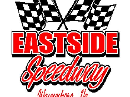 Eastside logo.jpg