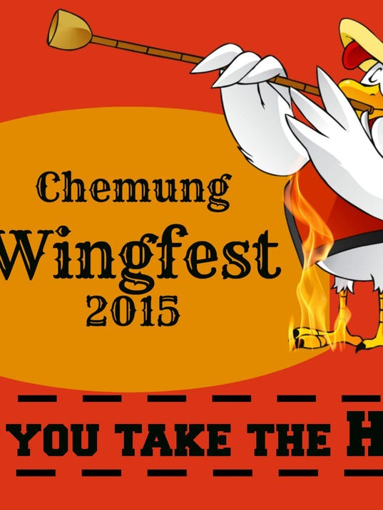 wingfest poster final