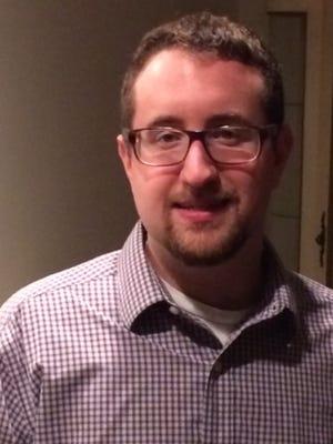 Kevin Schwake