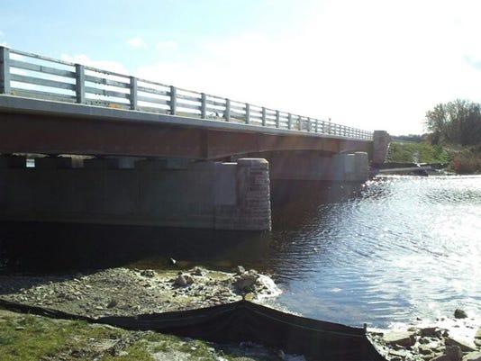 salmon-creek-bridge