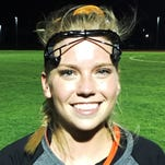 Northville drills Rocks in 16-5 girls lacrosse win