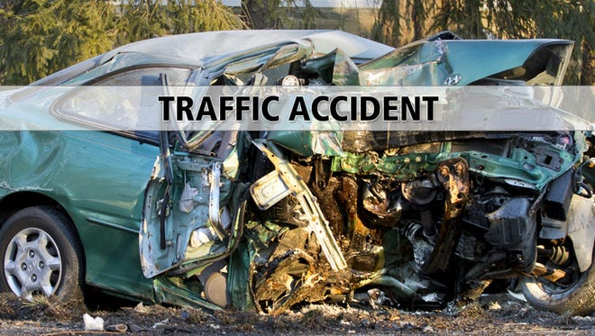 Webkey Traffic Accident2