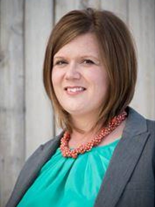 Heather Meyer