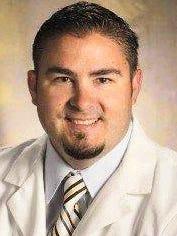 Dr. Joesph Guettler