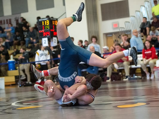 1-CPO-NHG-021817-DISTRICT-WRESTLING-15