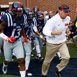 Ole Miss coach Hugh Freeze will sign the class of 2016 today in Oxford.