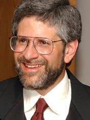 Alan Silverstein