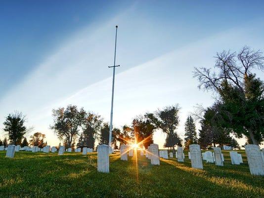 Highland Cemetery Flag.jpg