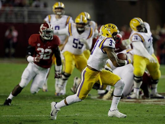 LSU Alabama Football_Haye(1).jpg