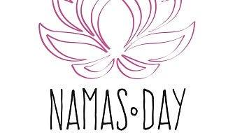 NamasDay logo
