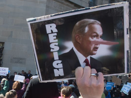 AFP AFP_M957L A GOV USA DC