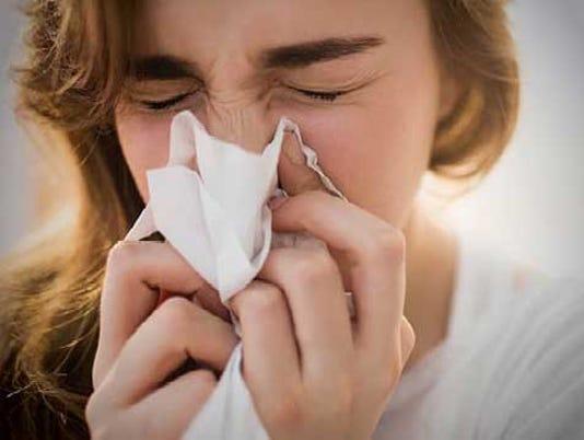 636383003347325449-courier-pst-sneezin-season.jpg