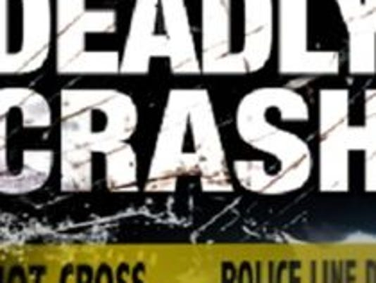 635856945025693790-635495768853352660-deadly-fatal-crash-generic-graphic.jpg