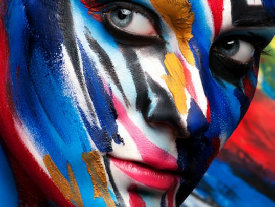 texas-body-paint-festival