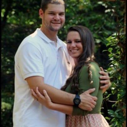 Engagements: Logan Pearson & Jon Miles