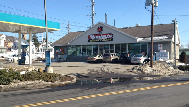 Mirabito Energy Products purchased Manley's Mighty Mart in May and plans to unveil some changes for those stores early this summer.