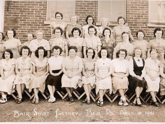 -bair-shirt-factory-1951.JPG