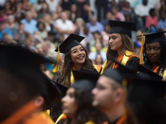 0526 SA LPA Grad
