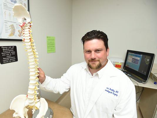 Dr-Bradley.JPG