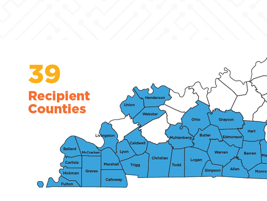 636580036381548684-KY-TVA-Counties-Recipient-Map.png