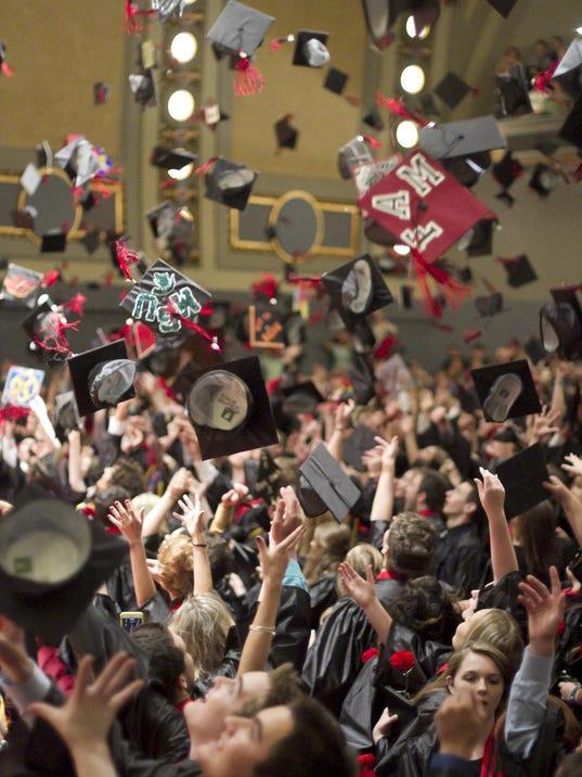 PHS Graduation_01