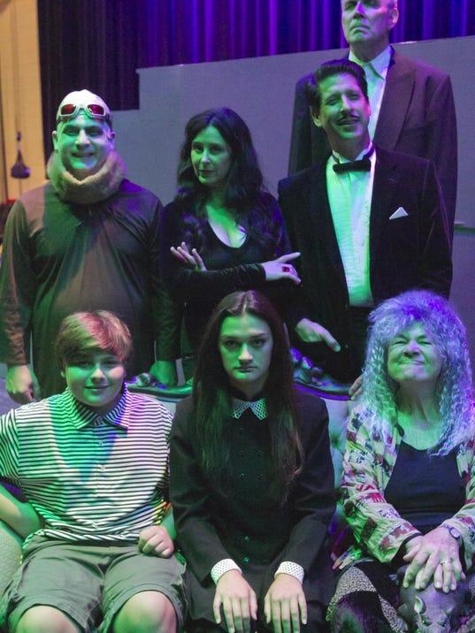 Addams Family_01