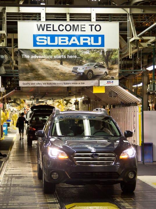 LAF Subaru Outback_03.jpg