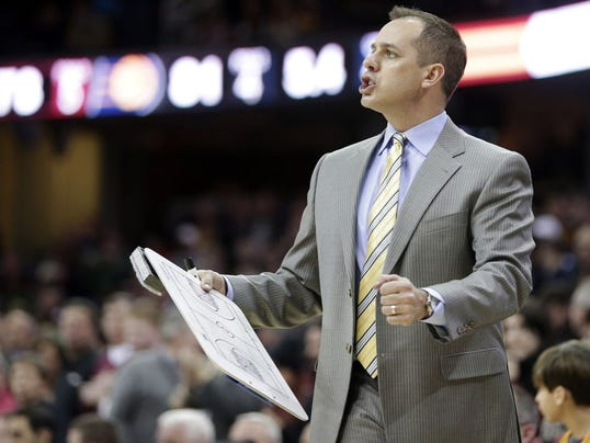 1389014229004-Pacers-Cavaliers-Basketball-OHTD110-WEB254102