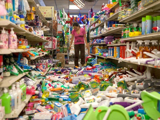 1408894112000-AP-APTOPIX-California-Earthquake