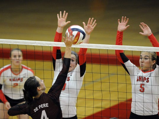 1410922565020-MAN_s_0917_Volleyball_00517